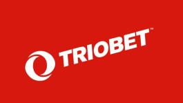 Рейкгонка €5,000 TriobetPoker