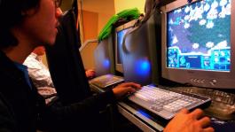Политики Южной Кореи расценивают StarCraft как азартную игру