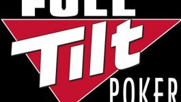 Full Tilt выпускают приложение Rush Poker для iPhone и iPad