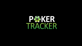 Обзор PokerTracker: Дополнительные возможности