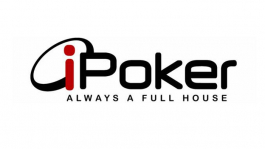 Сеть iPoker терпит очередные изменения