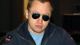 Александр Кравченко о травмах и активном образе жизни