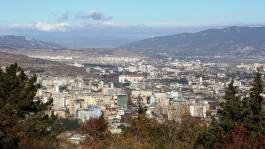 Как я съездил на RPT в Тбилиси (фото-пост)