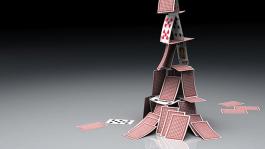 Приспосабливайте покер к жизни, а не наоборот!
