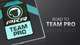 PKR даёт тебе шанс стать частью своей команды профессионалов!