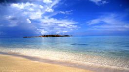 Надоела грязная каша под ногами? Играй на RedKings и получи дополнительно путевку на Кипр!