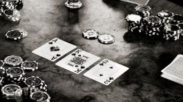 Диапазон префлоп-трибета и розыгрыш дро без позиции в ПЛО. Часть 2