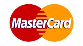 HELP! Какая платежка помогает вывeсти дeньги на MasterCard?