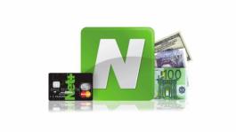 Новогодние бонусы от NETELLER!