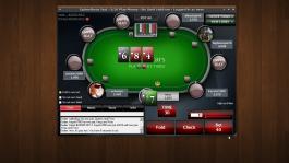 Как поиграть в онлайн-покер на Linux?