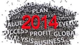 Ставим цели на 2014 год