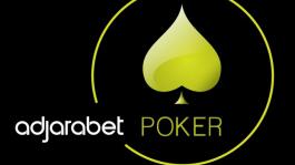 Интервью с начальником Adjarabet Poker