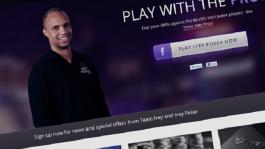 Фил Айви откроет свой обучающий сайт