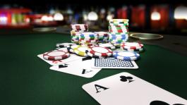 10 актуальных советов игроку в покер