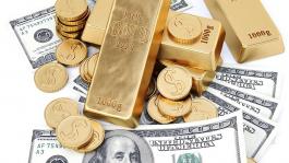 Золотые карты за $6,000