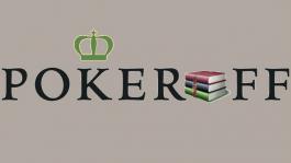 Лучшее из архивов Покерофф: О построении карьеры и банкролла
