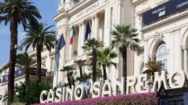 ЕРТ Сан-Ремо: встретьте весну на итальянской Ривьере