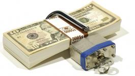Выплаты FTP, покерный этикет и миллионы от PokerStars