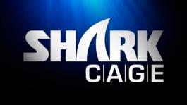 Промо шоу «The Shark Cage»