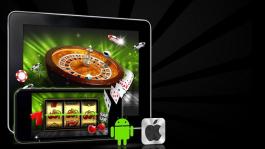 Ниша Social Casino продолжает расти