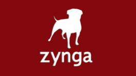 Крупное обновление мобильного игрового клиента Zynga Poker