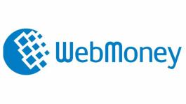 WebMoney возобновляет свою работу в Украине