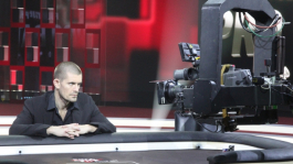 Full Tilt Poker Pro Battle: запись одиннадцатого эпизода