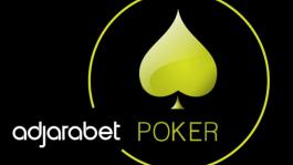 Покер по-грузински: кто такие Adjarabet?