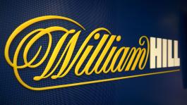 William Hill покидают рынок в 55 странах