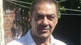 Трое подозреваемых по делу убийства Махмета Хассана были взяты под стражу