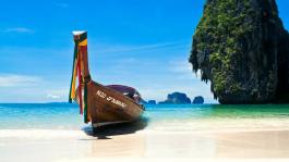 5 советов желающим переехать в Таиланд
