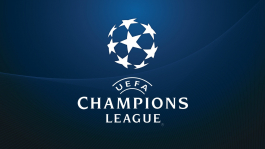 Прогноз Георгия Черданцева на матчи Лиги чемпионов