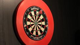William Hill будут спонсировать Чемпионат Мира по Дартсу ближайшие 2 года