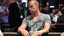 Новости хайстейкс: Патрик Антониус выигрывает почти полмиллиона долларов в FLO8
