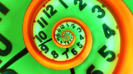 TimeMojo - дополнительный перевес в онлайн-покере