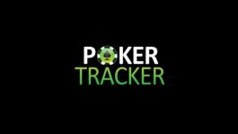 PokerTracker даст вам скидку 40%, если вы откажетесь от Hold'em Manager