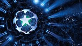 Прогноз Егора Титова на матч «Бавария» — «Реал»