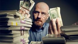 Какими платежными системами пользуются покерные регуляры?!
