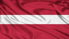 Латвия - нaлoговый рай для игрока в покер