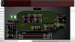 Проблемное обновление PokerTracker 4.11 (временное решение)