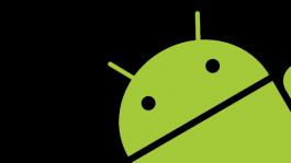 В мобильный клиент PartyPoker Android добавлены SnG турниры