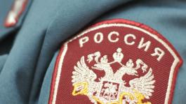 К чему готовиться игроку или конец банковской тайны в России (UPDATED)