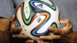 Прогноз Георгия Черданцева на матч Уругвай — Англия