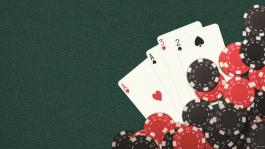 5 причин играть в ПЛО8