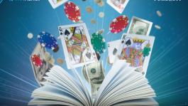 Основы бэкинга: сколько можно заработать на бэкинге игроку и дольщику