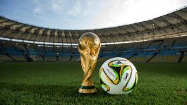 Егор Титов: «В матче Алжир — Россия будет немало забитых мячей»