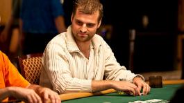 WSOP 2014: почему по открытому китайскому покеру нет турниров?