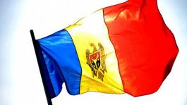 Оффлайн покер в Молдавии. История развития и существования.