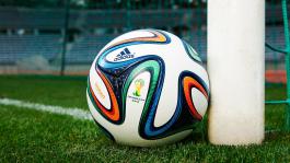 Егор Титов: «Бразилия обыграет Германию — 2:1»
