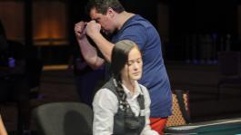Успехи Андрея Заиченко на WSOP, Михаил Шаламов о свободе и покере, конец ЧМ в Бразилии